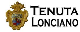 TENUTA LONCIANO