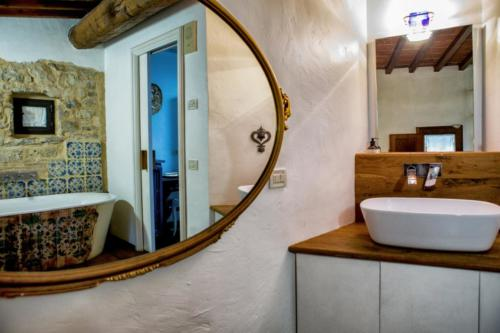 Bagno Suite-IMG_8143