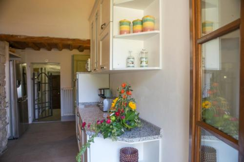 Dettaglio cucina lavanderia-IMG_4118