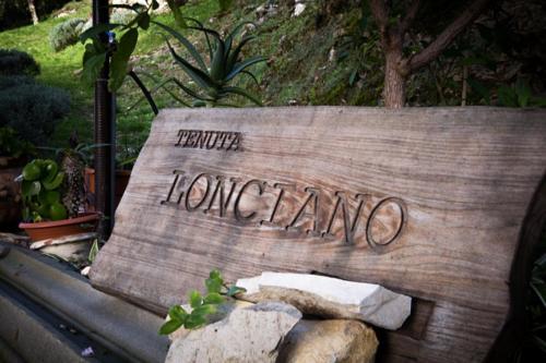 Tenuta Lonciano-IMG_8498