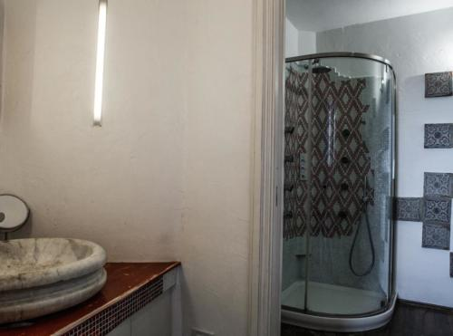 bagno Suite-IMG_8290