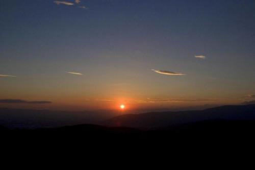 il-sole-alla-sera-1600x1067