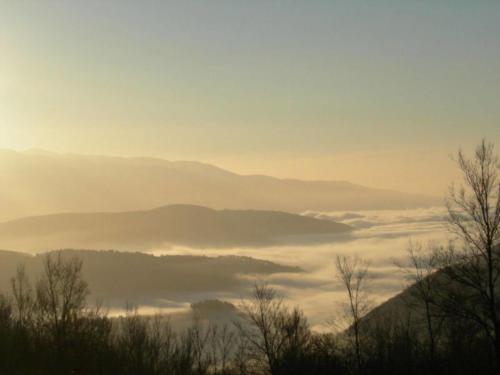 nebbia-sulla-citta-2-1600x1200