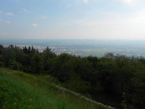 panorama-1-1600x1200