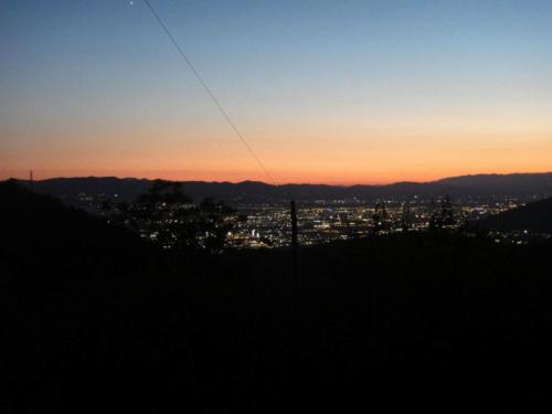 panorama-di-notte-1600x1200